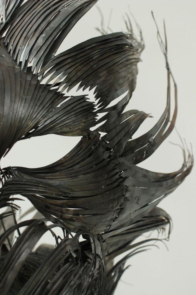 mascaras-animales-metal-selcuk-yilmaz (4)
