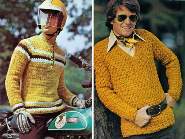 moda-masculina-anos-70 (10)