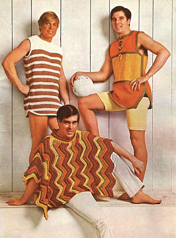 moda-masculina-anos-70 (20)