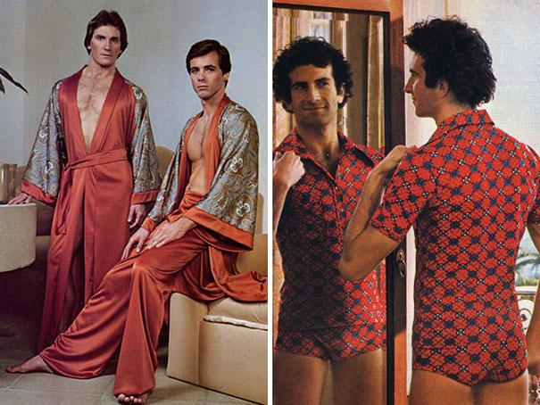 moda-masculina-anos-70 (7)