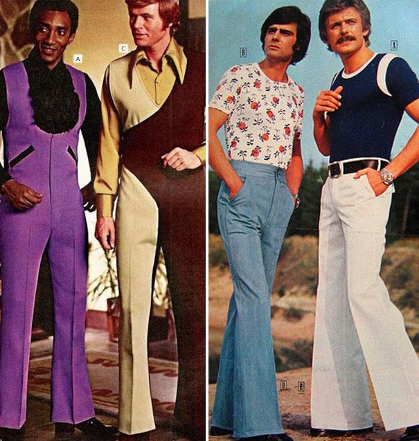 moda-masculina-anos-70 (8)