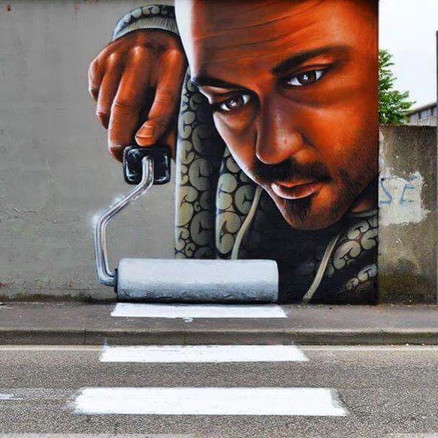 mural-arte-urbano-interactivo-paso-cebra-cosimo