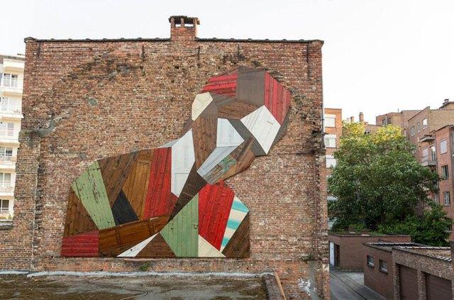 murales-callejeros-puertas-stefan-de-croock (7)