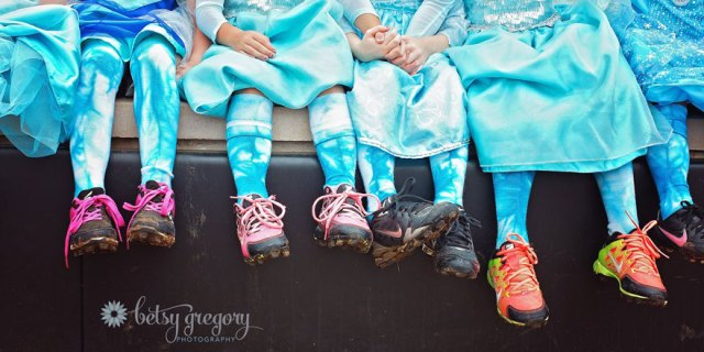 ninas-princesas-equipo-sofbol-freeze-betsy-gregory (2)