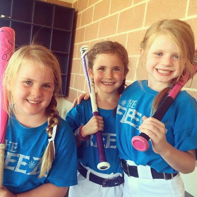 ninas-princesas-equipo-sofbol-freeze-betsy-gregory (5)