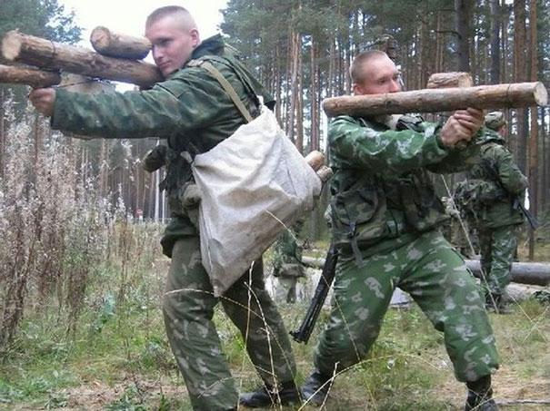 novatadas-ejercito-ruso-dedovshchina (6)