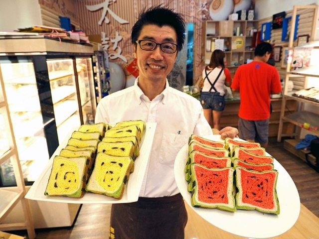 pan-molde-sandia-cuadrada-jimmys-bakery-taiwan (3)