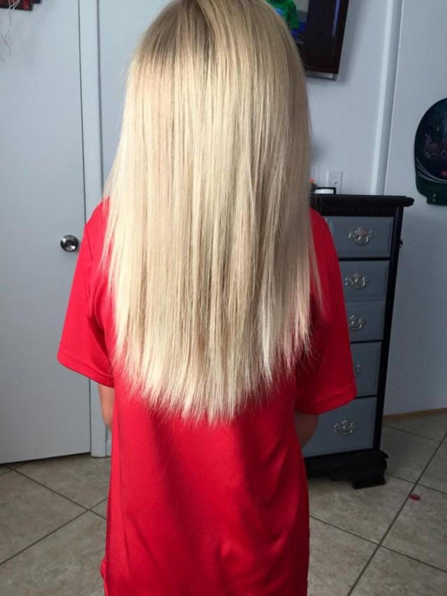 pelo-largo-donar-peluquines-ninos-cancer-christian-mcphilamy (6)