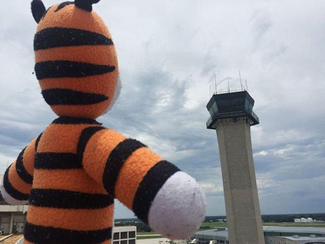 peluche-tigre-hobbes-perdido-aeropuerto-tampa (2)