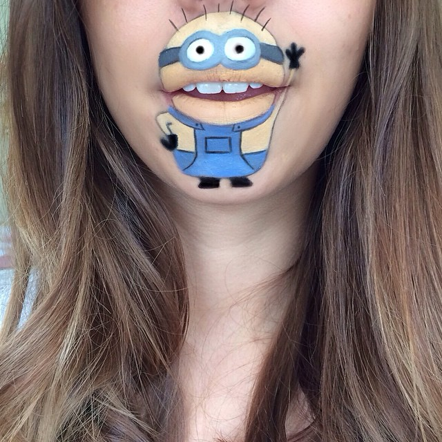 personajes-dibujos-labios-maquillaje-laura-jenkinson (13)