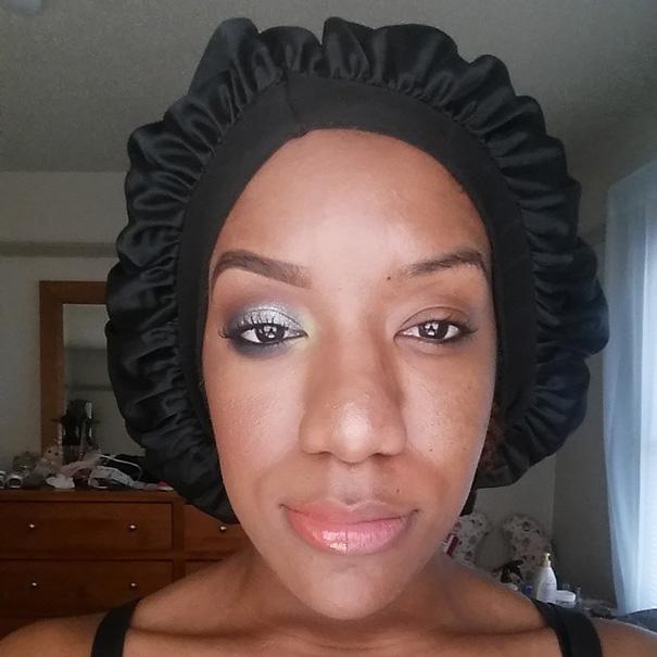 poder-maquillaje-selfies-media-cara-maquillada (6)