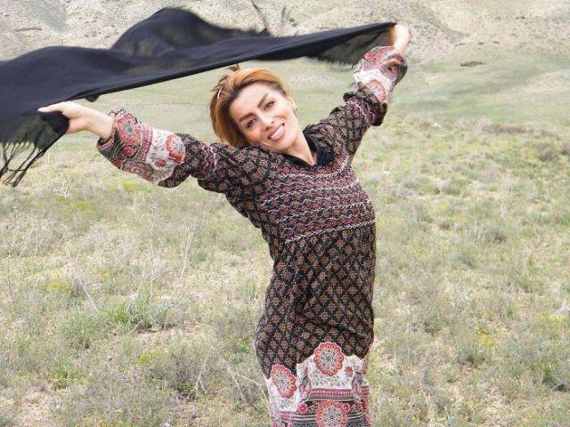 protesta-contra-velo-hijab-obligatorio-iran-masih-alinejad (16)
