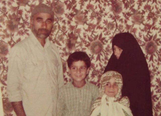 protesta-contra-velo-hijab-obligatorio-iran-masih-alinejad (4)