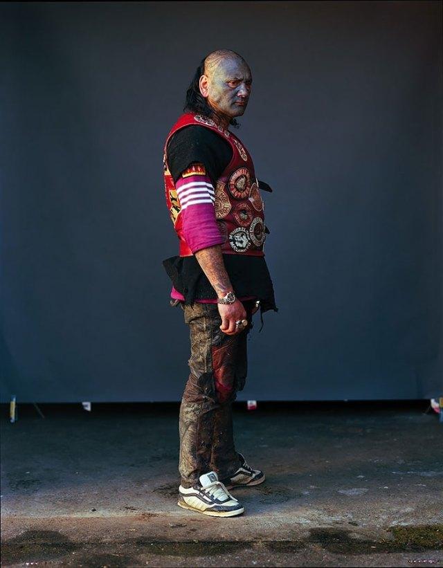 retratos-miembros-banda-mongrel-mob-nueva-zelanda-jono-rotman (5)