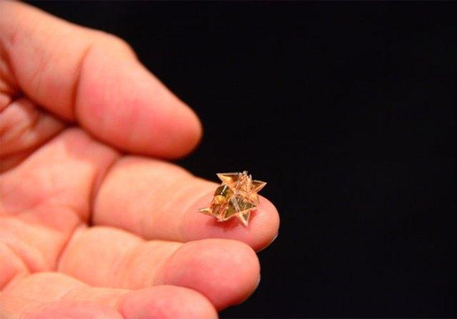 robot-miniatura-origami-mit-portada