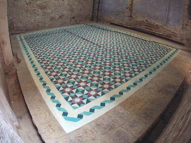 suelos-estampados-azulejos-graffiti-javier-de-riba (1)