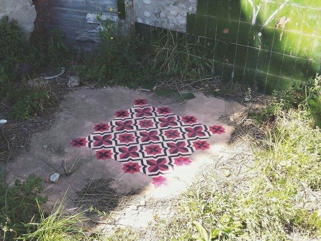 suelos-estampados-azulejos-graffiti-javier-de-riba (9)
