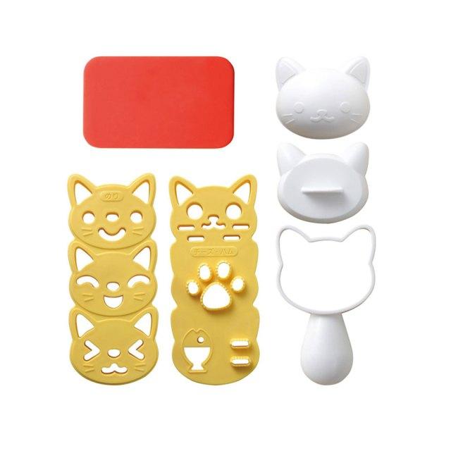 utensilio-cocina-bolas-arroz-gato-omusubi-Nyan (6)