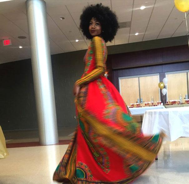 vestido-africano-bullying-reina-graduacion-kyemah-mcentyre (1)