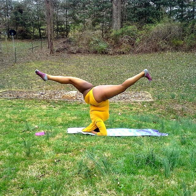 yoga-talla-grande-jessamyn-stanley (11)