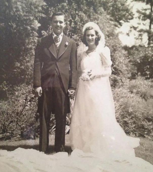 anciana-pareja-muere-junta-75-anos-casados-jeanette-alexander-toczko (4)