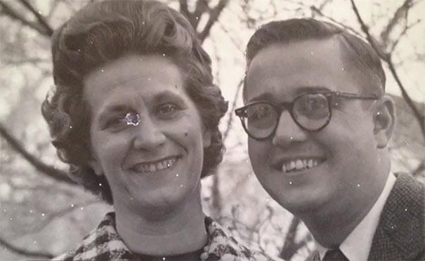 anciana-pareja-muere-junta-75-anos-casados-jeanette-alexander-toczko (7)