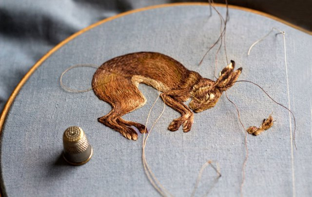 animales-bordados-diminutos-chloe-giordano (4)