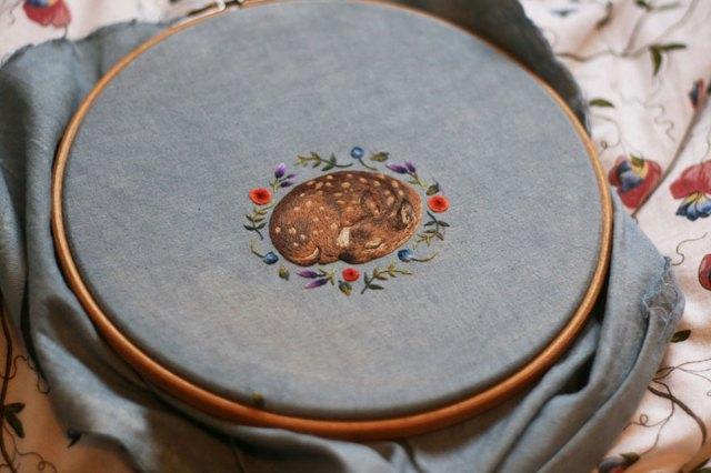 animales-bordados-diminutos-chloe-giordano (7)