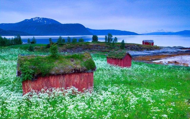 arquitectura-fantastica-noruega (10)