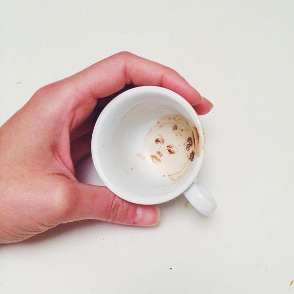 arte-comida-derramada-giulia-bernardelli (2)