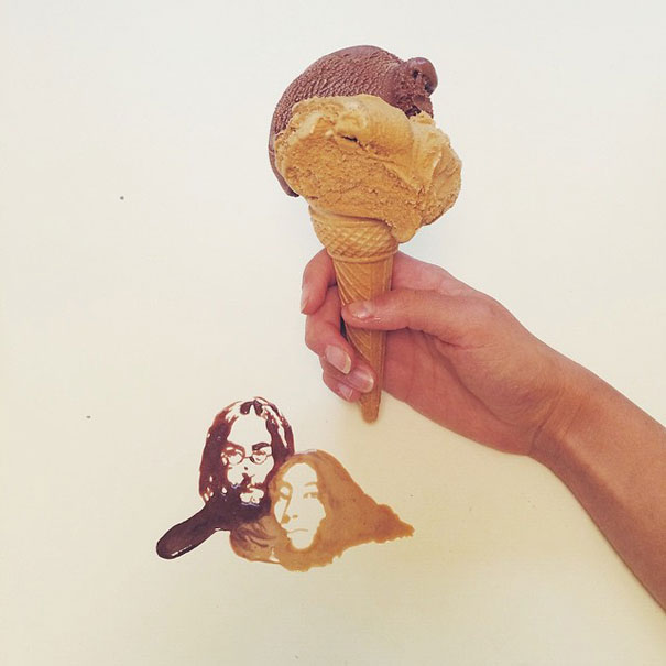 arte-comida-derramada-giulia-bernardelli (36)
