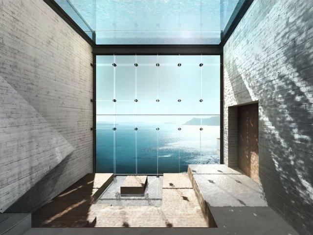 casa-brutale-acantilado-opa-works (7)