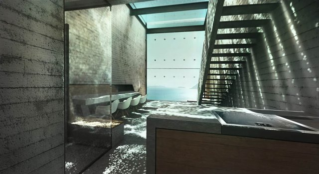 casa-brutale-acantilado-opa-works (8)