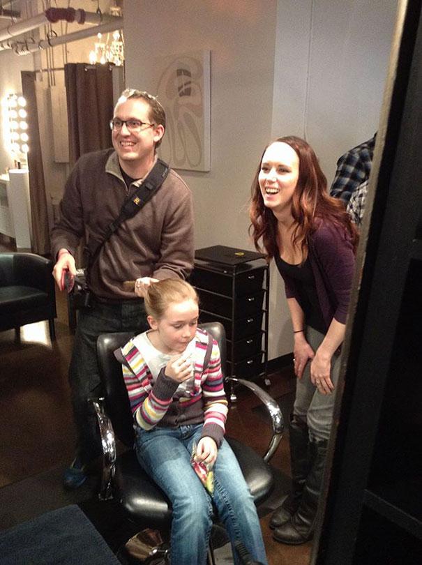 clases-peluqueria-padres-hijas-salon-envogue (2)