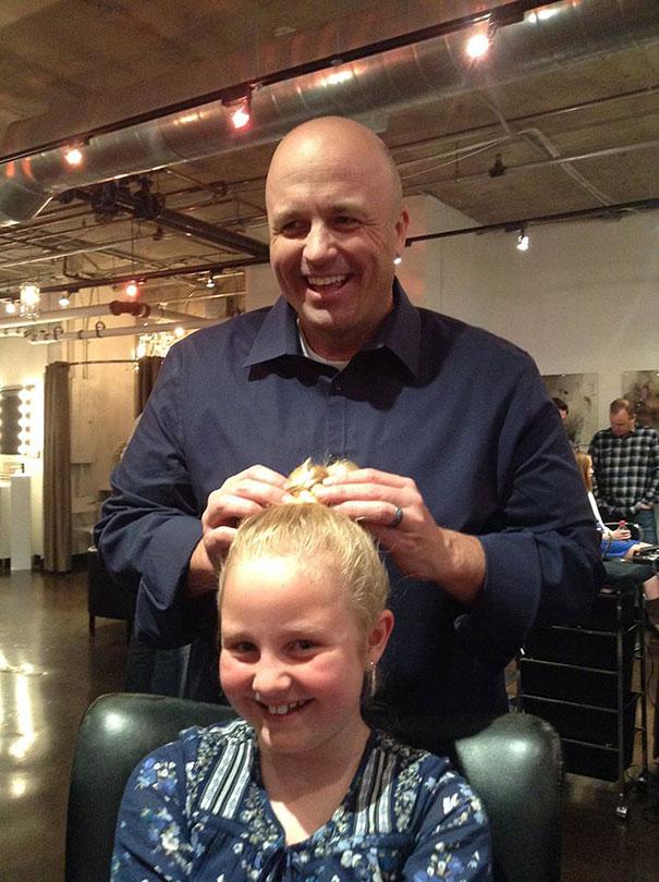 clases-peluqueria-padres-hijas-salon-envogue (6)