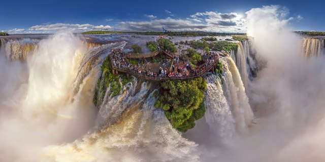 fotografias-aereas-panoramicas-airpano (10)