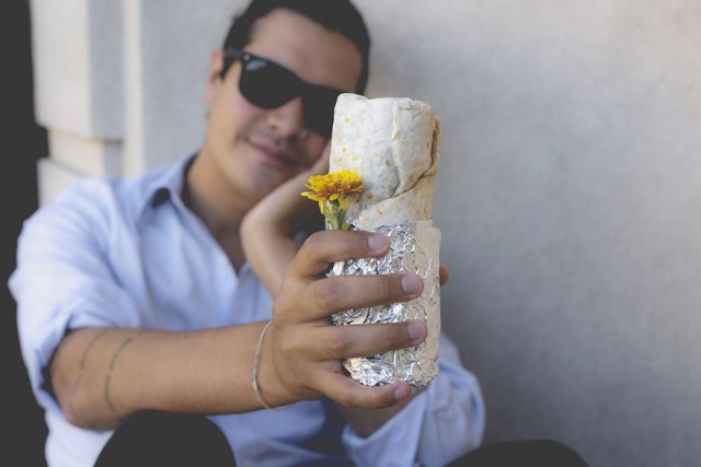 fotos-romanticas-burrito-david-sikorsky (12)
