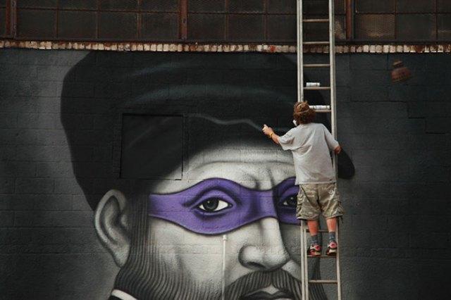 graffiti-artistas-renacimiento-tortugas-ninja-owen-dippie (6)