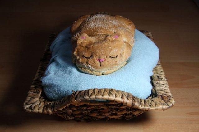 hogaza-pan-gato-dormido-louloup-delights (1)