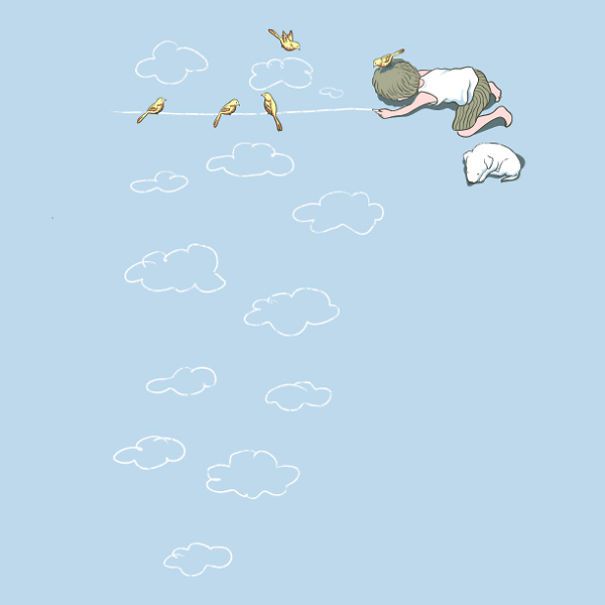 ilustraciones-ilusiones-opticas-flyingmouse365 (11)