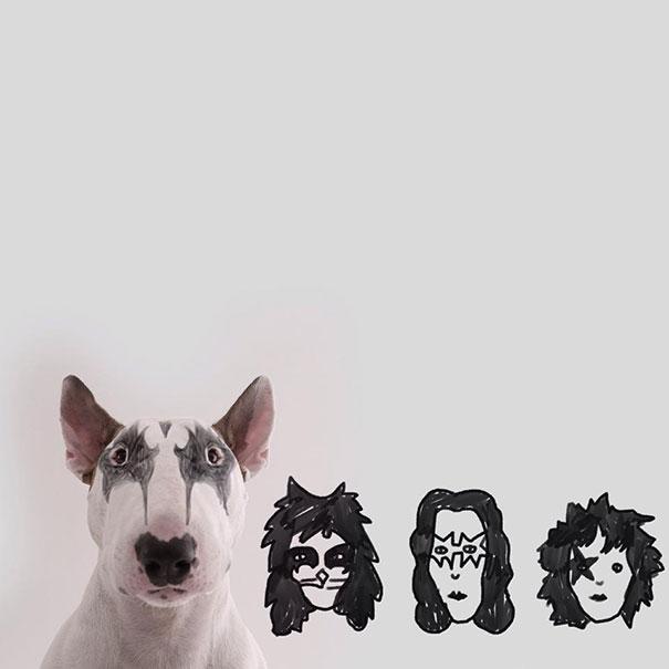 ilustraciones-interactivas-perro-jimmy-choo-rafael-mantesso (13)