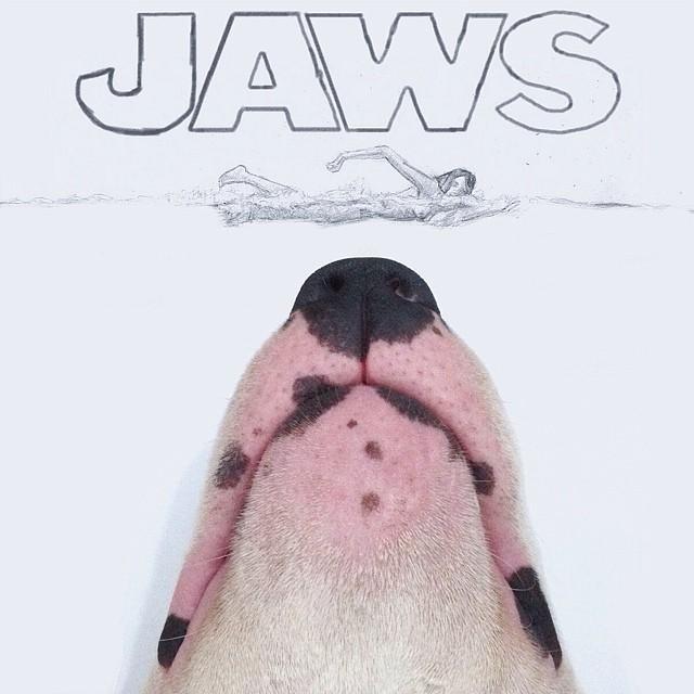 ilustraciones-interactivas-perro-jimmy-choo-rafael-mantesso (2)