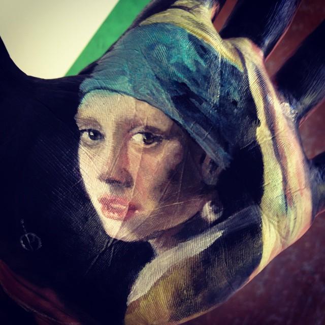 impresiones-retratos-mano-russell-powell (14)