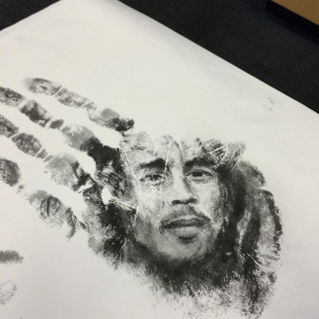 impresiones-retratos-mano-russell-powell (17)