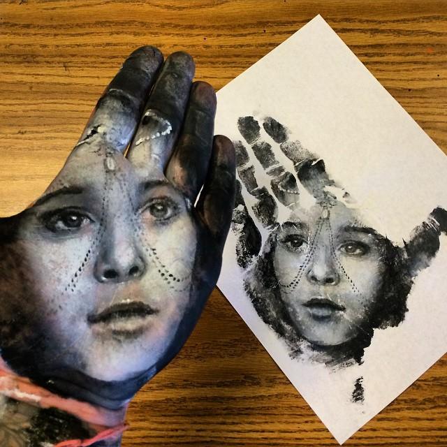 impresiones-retratos-mano-russell-powell (20)
