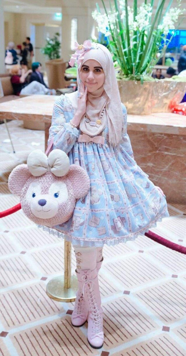 lolitas-musulmanas-hijab-moda-japonesa (11)