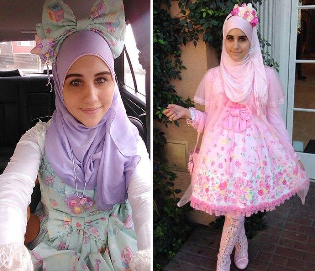 lolitas-musulmanas-hijab-moda-japonesa (7)
