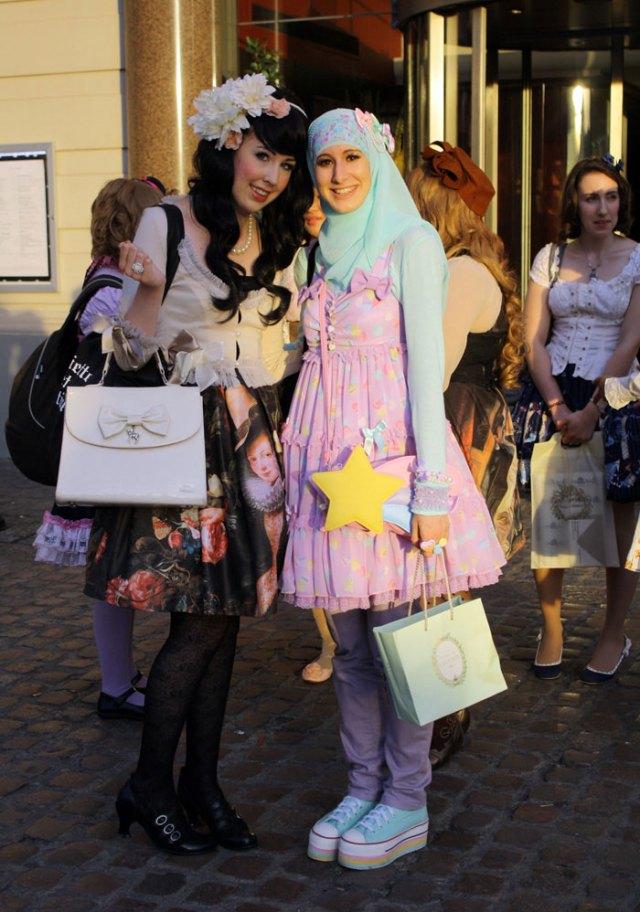 lolitas-musulmanas-hijab-moda-japonesa (8)