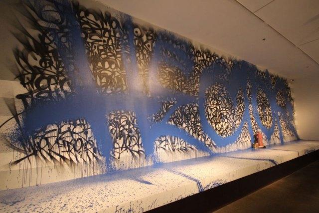 obras-artistas-urbanos-paredes-exhibicion-museo-arte-long-beach (15)