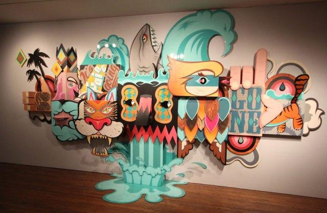 obras-artistas-urbanos-paredes-exhibicion-museo-arte-long-beach (2)